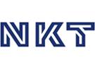 NKT-logo-color