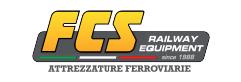 logo-fcs-color
