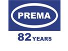 logo-prema-color