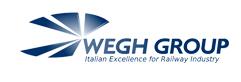 wegh-group-color